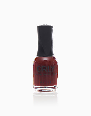 Ruby by Orly