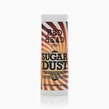 Candy Fixations Sugar Dust by Bedhead/TIGI