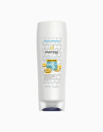 Aqua Pure Conditioner 165ml by Pantene