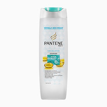 Aqua Pure Shampoo 400ml by Pantene