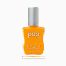 Mandarin by Pop Beauty