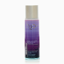 Eye Makeup Remover by H2O Plus