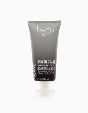 Hand & Nail Cream (60ml) by H2O Plus