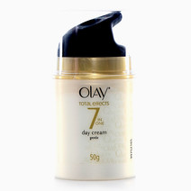 Total Effects Day Cream (Gentle) by Olay