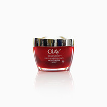 Micro-Sculpting Night Cream by Olay