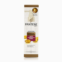Pro-V Hair Strength Tonic by Pantene