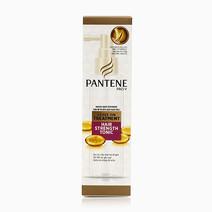 Pro-V Hair Strength Tonic by Pantene