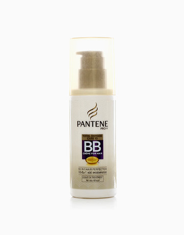 Pro-V BB Crème For Hair by Pantene