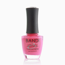 Hot Pink by Bandi