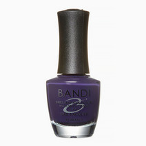 Chic Violet by Bandi