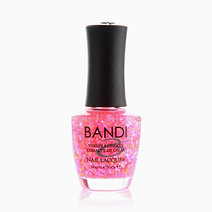 Bling Pop Pink by Bandi