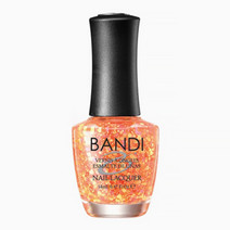 Bling Pop Orange by Bandi