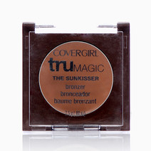 TruMagic The Sunkisser by CoverGirl