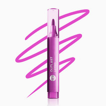 Outlast Lipstain by CoverGirl