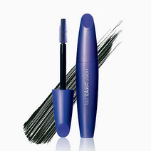 Lashblast Fusion Mascara by CoverGirl