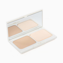 Absolute Radiance Two-Way Powder Foundation by Revlon