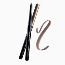 Master Brow Liner by Maybelline in Brown