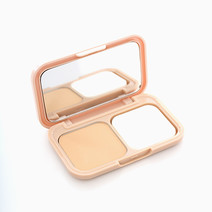 Dream Satin Skin Two Way Cake Foundation by Maybelline