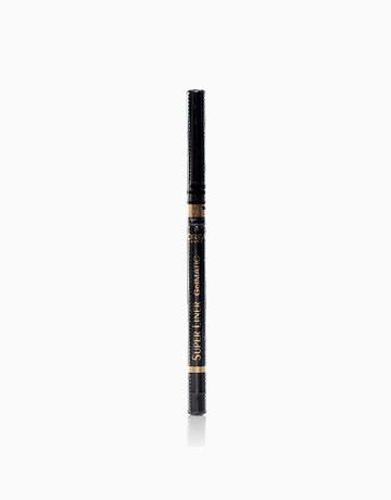 Super Liner Gelmatic Pen by L'Oreal Paris