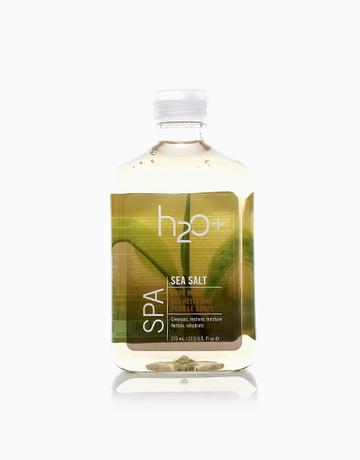 Sea Salt Body Wash  by H2O Plus