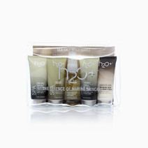 Sea Salt Must-Have Set by H2O Plus
