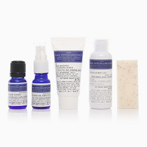 Id Complete Clarifying Kit by VMV Hypoallergenics