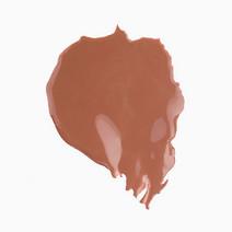 Lip Gloss (Dye-Free) by VMV Hypoallergenics
