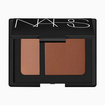 Contour Blush by NARS Cosmetics