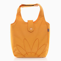 Sunny Florist Laptop Bag by Hugger