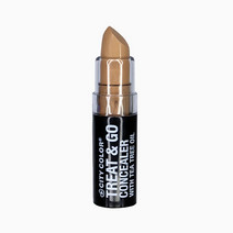Treat & Go Concealer by City Color