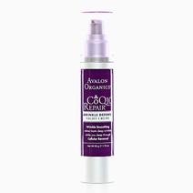 Wrinkle Defense Night Creme by Avalon Organics
