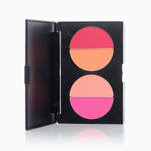 Pro 4 Blush Palette by PRO STUDIO Beauty Exclusives