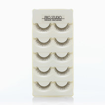 Japanese Style Lash Set (Oh Kawaii) by PRO STUDIO Beauty Exclusives