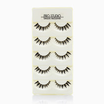 Lash Set (Oh Dolly) by PRO STUDIO Beauty Exclusives