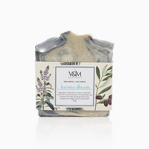 Karma Cleanse by V&M Naturals