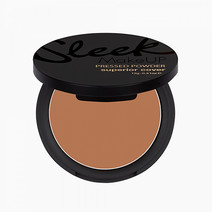Superior Cover Pressed Powder by Sleek MakeUP