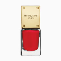 Nail Lacquer by Michael Kors