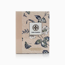 Eyeshadow Palette by Tory Burch