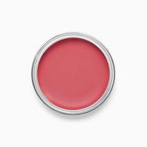 Lip & Cheek Tint  by Tory Burch