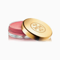 Lip & Cheek Tint  by Tory Burch