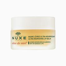 Ultra-Nourishing Lip Balm by Nuxe Paris