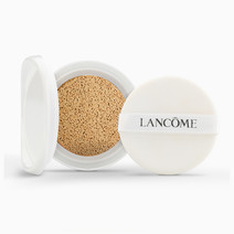 Blanc Expert Cushion Refill by Lancome