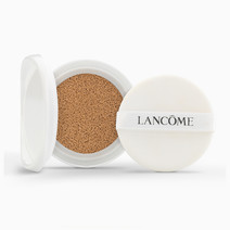 Miracle Cushion Refill  by Lancome