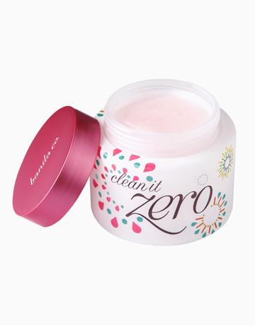 Clean It Zero Super Size by Banila Co.