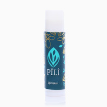 Pili Lip Balm  by Pili in Mint