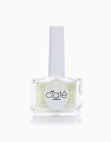 Nail Goddess by Ciate