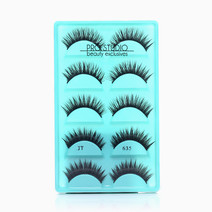 Harajuku Love Lashes by PRO STUDIO Beauty Exclusives