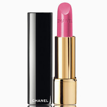 Rouge Allure Luminous Lip Colour by Chanel