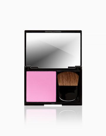 Sweet Cheeks HD Cheek Color by Pink Sugar