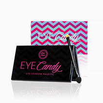 Eye Candy Eyeshadow Palette by Pink Sugar